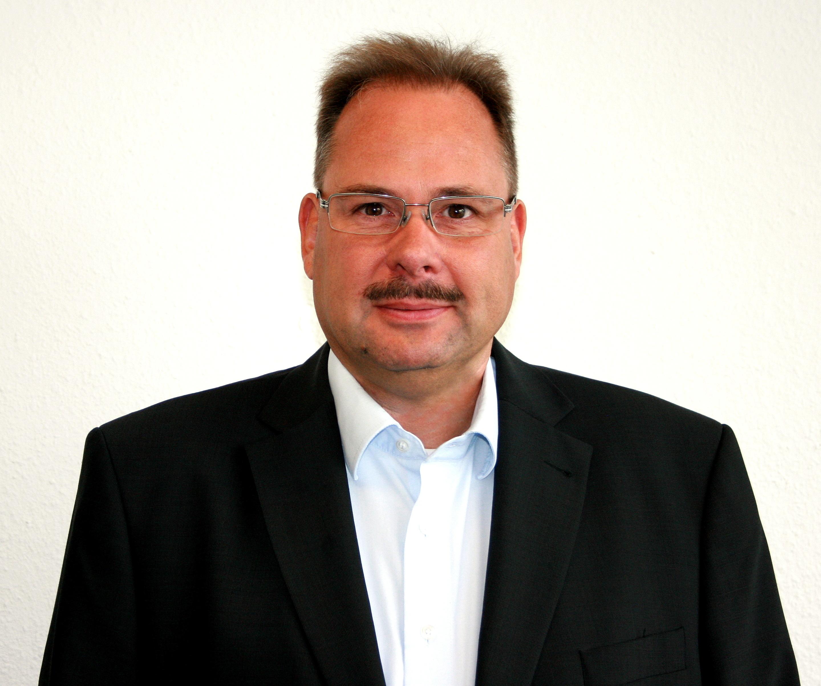 Uwe Strathmann